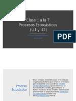 Clase__1_-_7__v2__Ca_tedra_I_.pdf