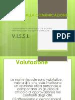 VISSI Barriere-alla-comunicazione-master2015.pdf