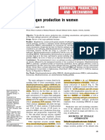Androgen production in women.pdf