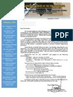 2MAA-Invitation-Government-Private-Offices.pdf