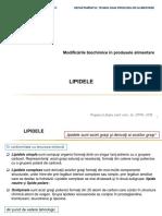3_mbpa.pdf