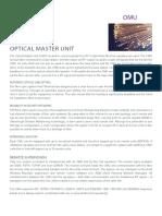 OMU_rev-L.pdf