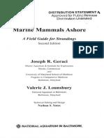 marine mammals on ashore.pdf