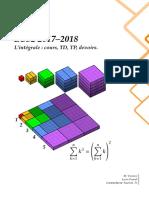 fauriel 2018.pdf