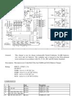 512033-sp-01-en-Schnellladegeraet_UFC-2.pdf