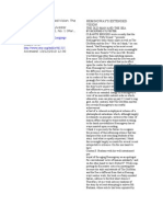 PDF Extended Vision