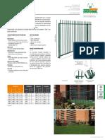 recinzioni-acumina-ed01-2018-it