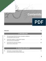 Neuropsicologia_del_Desarrollo_Infantil (3)