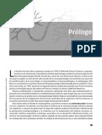 Neuropsicologia_del_Desarrollo_Infantil (4)