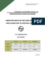 Beam and Floor Vibration.pdf