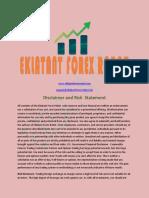 Setting Manual Eklatent.pdf