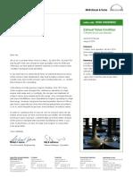 sl2013-573.pdf