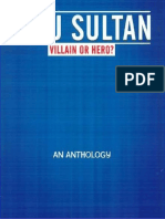 Tipu Sultan Villain or Hero.pdf