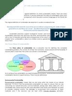 SPA-Unit 1 [07.05.20] Notes.pptx.docx.pdf