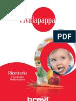 184929670-Vivalapappa-Ricettario-brevi.pdf