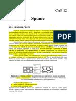 CAP12-anI-ChFiz&Coloid-rev.pdf