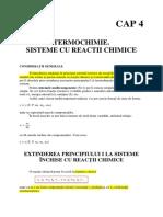 CAP4-an I-ChFiz&Coloid-rev.pdf