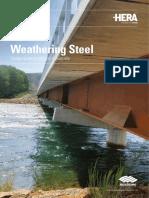 REDCORTM-weathering-steel-HERA-Guide