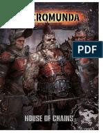 Casa de las cadenas.pdf