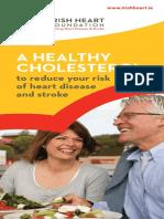 a_healthy_cholesterol_2011__final (2).pdf
