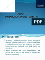 Chapter-6_FINANCIAL_PLANNING_FOR_RETAIL.ppt
