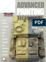 Advanced Painting Techniques.pdf