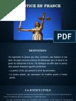 textul 8.pptx