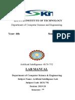 CO KIT LAB.pdf