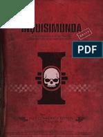 Inquisimunda_2018.07.16.pdf