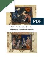 O Livro das Escavações Primordiais