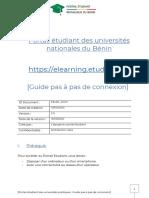 guide (1).pdf