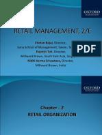 chapter-2-retail-organization.ppt
