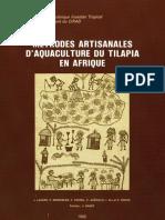extrait_methodes-artisanales-d-aquaculture-du-tilap