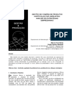 a08v6n3.pdf