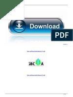 Igbc-Ap-Exam-Study-Material-17pdf (1)