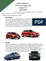 vehicle body engineering.pdf