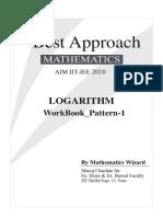 SpecialClassLogarithm_workbook.pdf