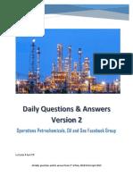 Daily Q&A Book _V2.pdf