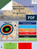 SIP Final_Ruchita Raje (PPT)