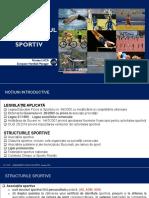 MANAGEMENTUL UNUI CLUB SPORTIV.pdf