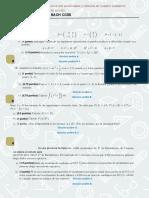 test GLOBAL 2º BACH CCSS.pdf