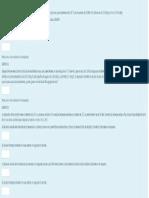 examen termo - Lu (1).pdf