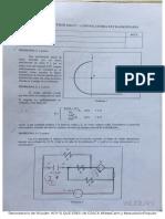 2017 nuevo bastón condensador.pdf