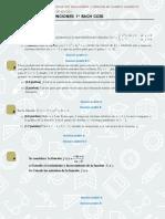 test GLOBAL 1 º funcion  BACH CCSS.pdf