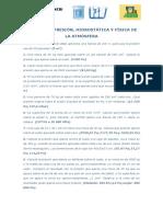EJERCICIOS TEMA 4 HIDROSTÁTICA Y FÍSICA DE LA ATMÓSFERA.pdf