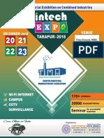 intech-expo-brochure.pdf