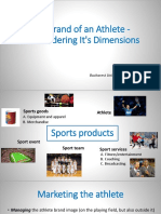 The Brand of an Athlete - Reconsidering It's Dimensions.pdf