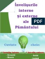 ppt_invelisurile_pamantului