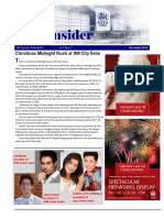 The Insider 2nd Issue.pdf