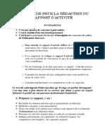Rapport d'activité.pdf